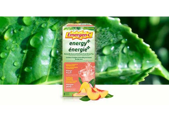 Energy 2B background