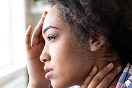 What is a Headache?