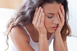 Hormones and Migraines