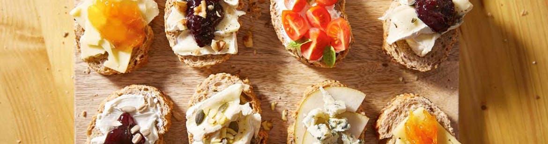 Headache food triggers checklist