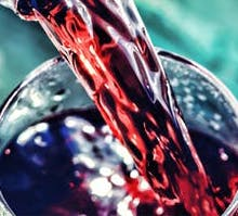 Does Red Wine Cause Headaches?