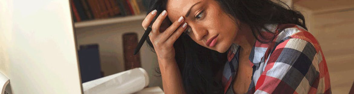 types of headaches and head pain