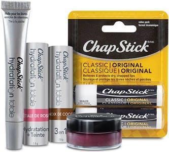 Brandpgs Groupimages Chapstick