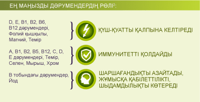 img energy 2