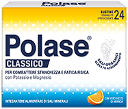 Polase new packshot