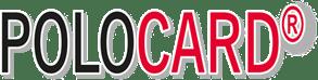 Polocard Logo