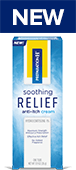Soothing Relief Anti-Itch