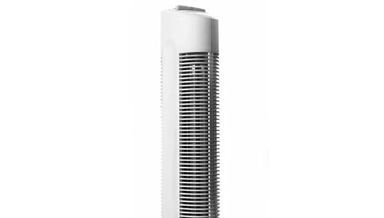 Indoor Allergy Relief with Air Purifiers