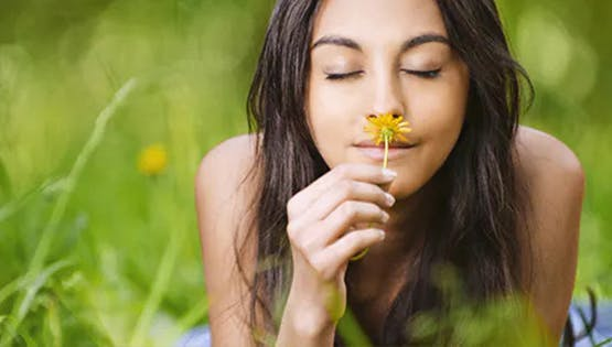 How to Prepare for Allergy Season