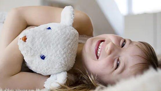 Fun ways to help kids use children's flonase®