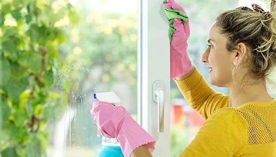 How to Reduce Indoor Allergens