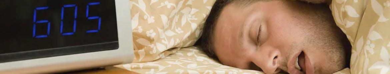 Sleeping_Hero.jpg