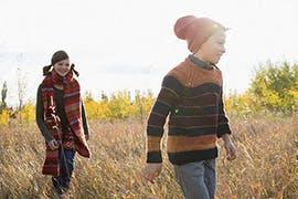 Children's FLONASE vs. Children's Zyrtec Allergy
