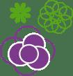 Pollen icon