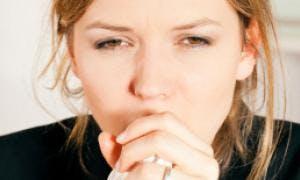 Understanding Coughs