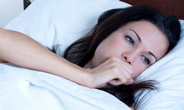 Understanding your Cough