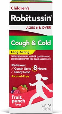 product_childrens_cough_cold_long_acting