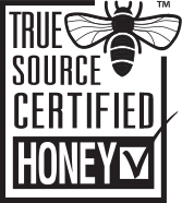 Why True Source Honey?