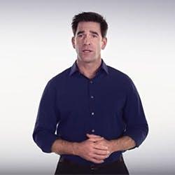 HOW TO USE THERAFLU® HOT LIQUID POWDERS