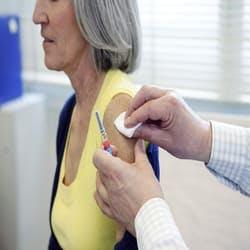 FLU SHOT BENEFITS