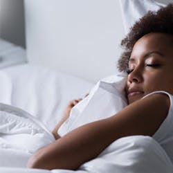 WHY SLEEP IS IMPORTANT IF YOU DON'T FEEL GOOD