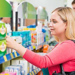 NAVIGATING THE OTC MEDICATIONS AISLE: UNDERSTAND COLD AND FLU MEDICATION INGREDIENTS