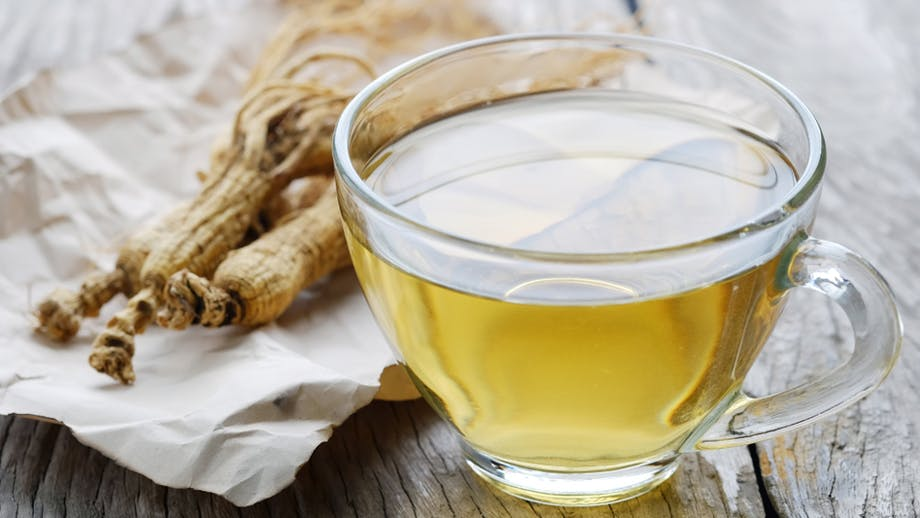 Can Ginseng Really Cure My Cold?