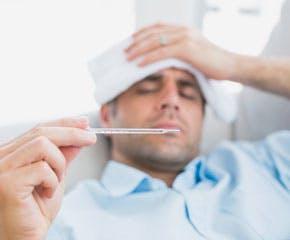 When to Take a Sick Day