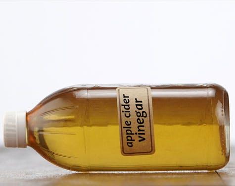 Can Apple Cider Vinegar Help Heartburn?