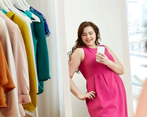 Can Shapewear Cause Acid Reflux Symptoms?
