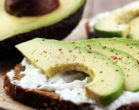 5 Unexpected Foods That May Cause Acid Reflux