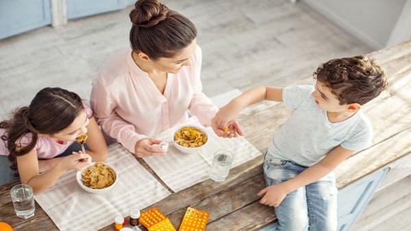 Best-Vitamins-for-Kids-Image