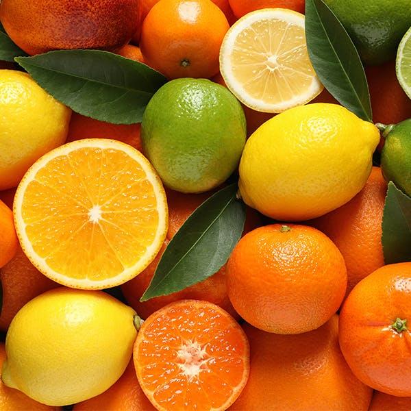 citrus fruits image