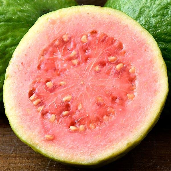 guava image