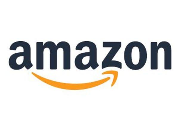 01 Logo Amazon