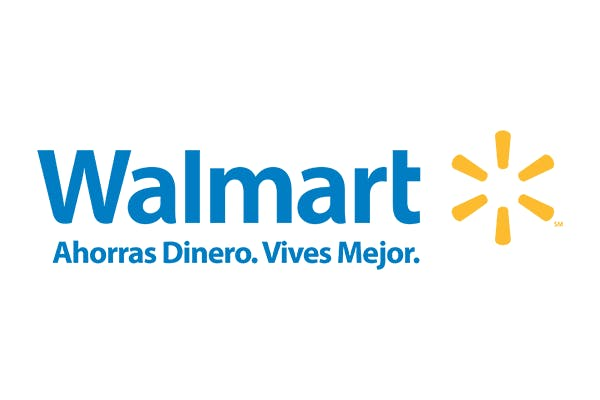 02 Logo Walmart