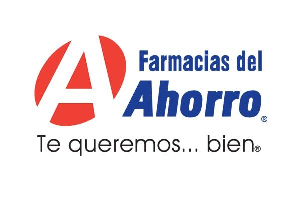 05 Logo Ahorro