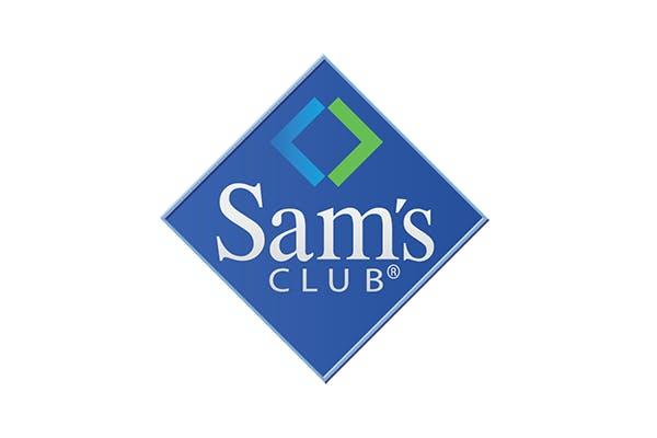 06 Logo Sams