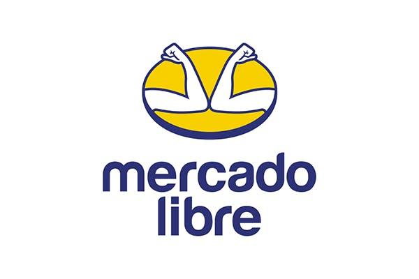 08 Logo Mercado Libre
