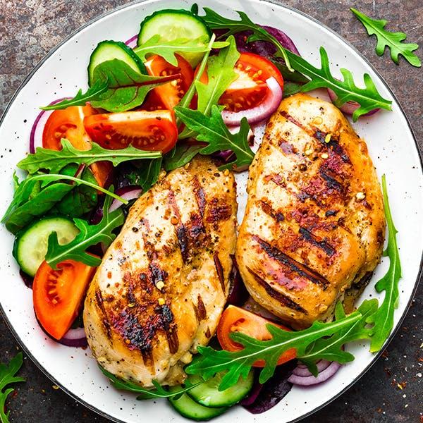 chicken breast image