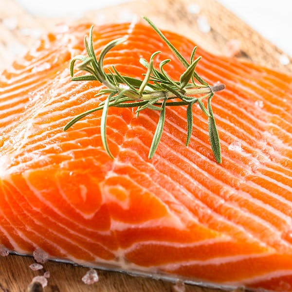 salmon imge