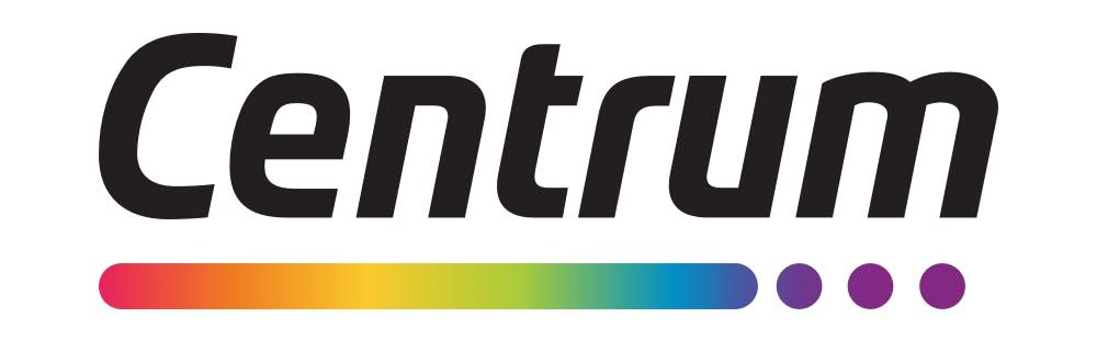 centrum logo