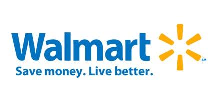 Walmart Logo | Save Money, Live Better