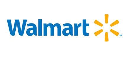Logo de Walmart | Économisez plus. Vivez mieux.