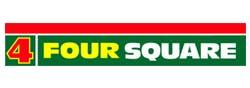 ocado the online supermarket logo