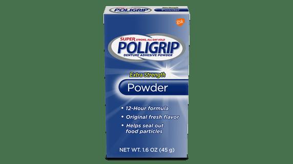 polgrip free