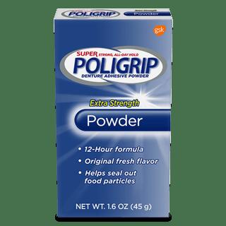 super polgrip original
