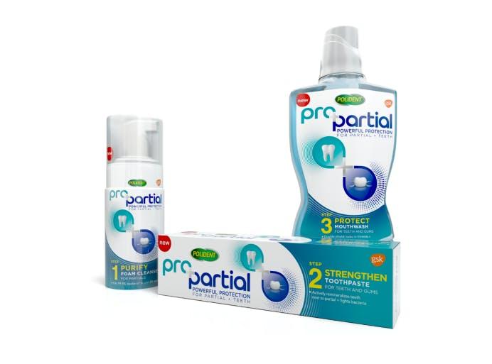 ProPartial