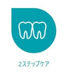 Dental labo