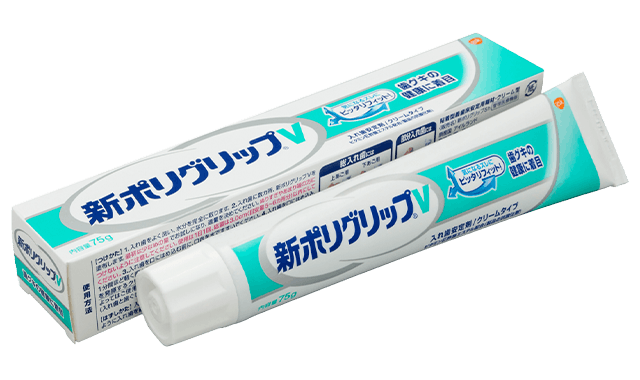 polident clean and refresh dentures wipes